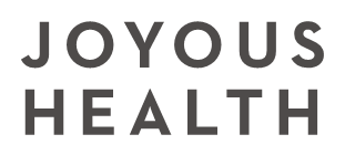 Joyous Health, E-Commerce