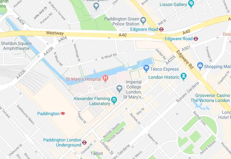 Google Maps Users Beware Of Misinformation Antradar Blog